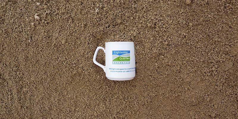 Sand-&-Gravel__Blinding-sand