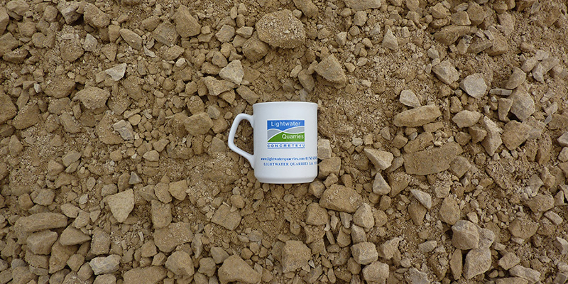 Limestone__-40mm-Crusher-Run