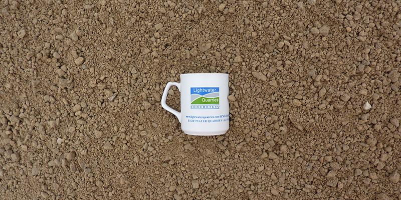 Sand-&-Gravel__-10mm-Ballast