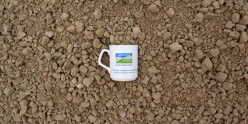 Sand-&-Gravel__20mm-Ballast