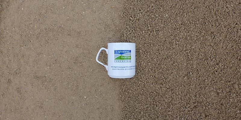 Sharp-Sand-Half-Tamped2
