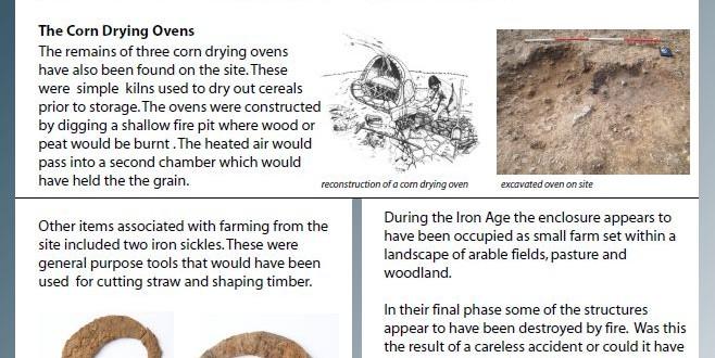 140729 Archaeology 4