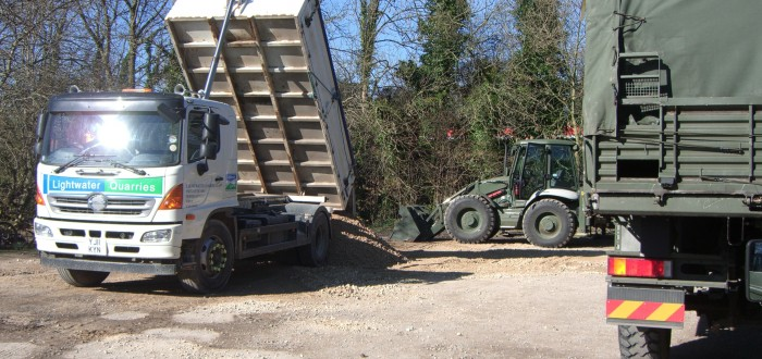 140311 Quarry Moor 10